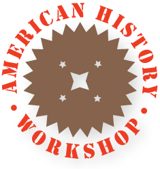 american history workshop